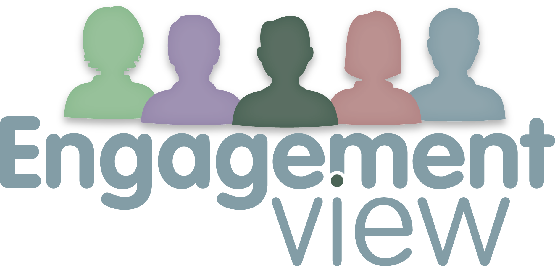 Engagement View logo